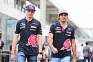 Teamchef: Sainz oder Verstappen der nächste Vettel?