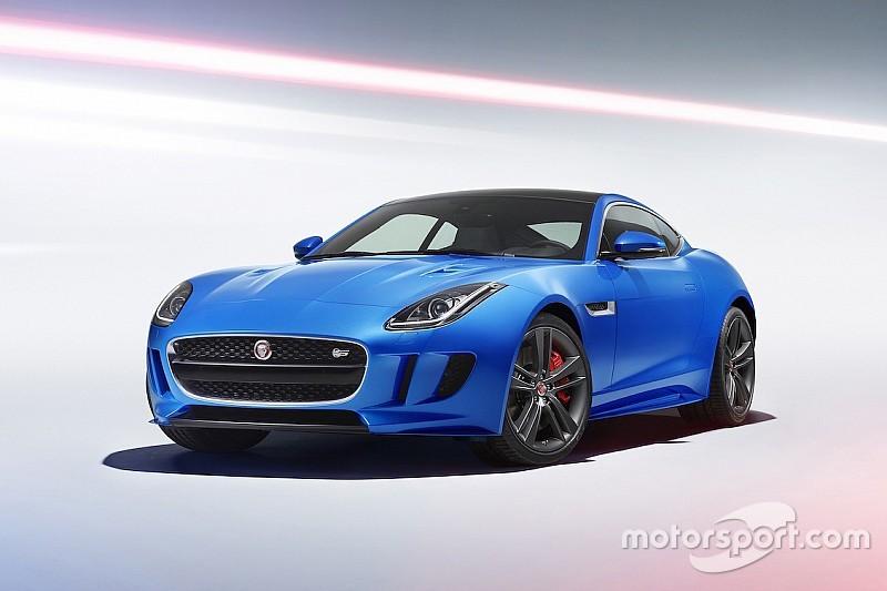 Jaguar benadrukt Britse roots met speciale versie F-Type S
