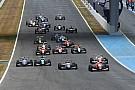 Formula Renault Alps cancelled for 2016