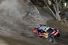 Peterhansel gana la Etapa 4 y Peugeot domina