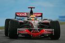 Lewis Hamilton - 31 ans et 31 moments marquants!