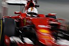 Ferrari: la data della presentazione non è stata decisa