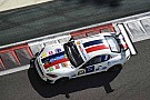 Trofeo Maserati Romain Monti, l'ultimo campione del Trofeo Maserati