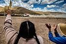 Sudamérica quiere conservar el Dakar y ampliarlo a otros países
