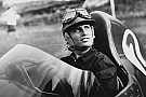 وفاة أول سائقة في الفورمولا واحد عن عُمر يناهز 89 عامًا