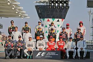 F1 Análisis Análisis: ¿Por qué la F1 no tiene escándalos de dopaje?