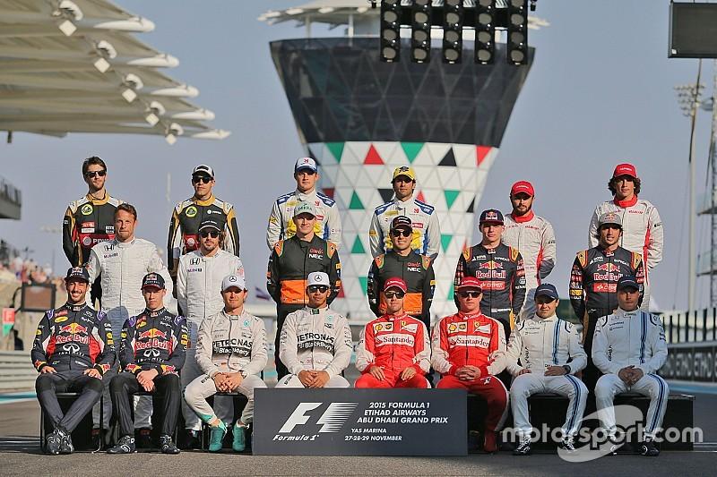Análisis: ¿Por qué la F1 no tiene escándalos de dopaje?