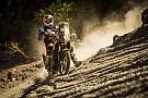 Dakar motoren: Price wint opnieuw, Goncalves valt ver terug