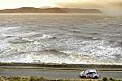 TV-beelden WRC nog spectaculairder dankzij drones