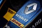 Perquisizioni alla Renault. Crolla il titolo in Borsa