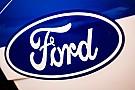 Ford US: No plans for V8 Supercars comeback
