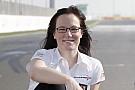 WomenTouringCarChampionship, Parte 2: Julie Berthelot