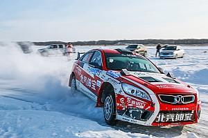 中国汽车拉力锦标赛CRC 比赛报告 2015赛季CRC曲终人散  几家欢喜几家愁