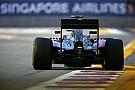 McLaren onthult nieuwe Formule 1-auto op 21 februari