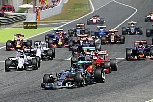 F1 Artículo especial Preguntas estratégicas