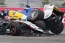 F1 chiefs to demand stewards leniency to help overtaking