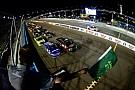 NASCAR-Trucks ab sofort mit