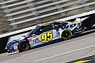 Saison 2016: Bewegung im NASCAR-Mittelfeld
