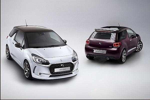 DS Performance: nel mirino Audi RS, BMW M e AMG