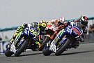 Босс Yamaha рассказал о масштабе перемен в MotoGP