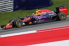 Red Bull engine deal shows Renault's new approach - Abiteboul