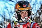 Monte-Carlo, PS7: Meeke di nuovo padrone della gara!