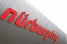 Terugkeer Formule 1 op Nürburgring?