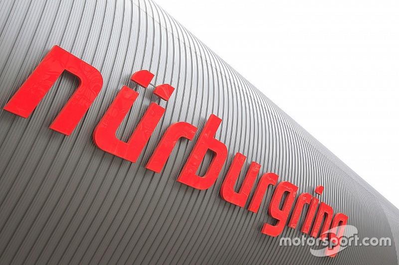 """Terugkeer Formule 1 op Nürburgring? """"Niet tegen elke prijs"""""""