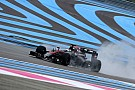 Ricard, Day 1: Vandoorne sta davanti con la McLaren!