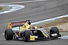 La Teo Martin Motorsport ingaggia Yu Kanamaru