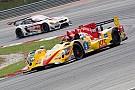 Asian Le Mans Sieg für Oreca-Nissan beim Finale der Asian Le Mans Series in Sepang