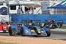 IMSA Others Les Mazda Prototype Lites au Grand Prix de Trois-Rivières