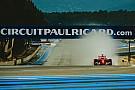Las Pruebas de F1 de Pirelli en cifras