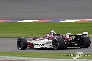 IndyCar Contenu spécial Vos moments marquants - L'effroyable accident d'Alex Zanardi en 2001