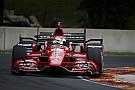 Honda bevestigt nieuwe meerjarige deal met IndyCar