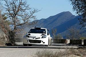 WRC Ultime notizie Toyota: nel 2018 arriverà una Yaris versione R5
