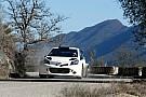 Toyota: nel 2018 arriverà una Yaris versione R5