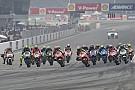 Fotostrecke: Das MotoGP-Starterfeld 2016