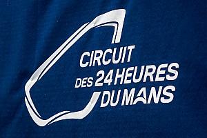 24 heures du Mans Contenu spécial Vidéo - Dans les coulisses des 24 Heures du Mans