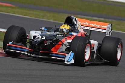 Sette team hanno già aderito all'Auto GP 2016