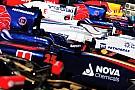 Newey diz que sem tokens, F1 poderá ter