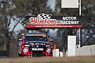 Winton confident of extending V8s deal