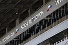 Il Moscow Raceway rimpiazza Sochi?