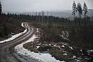 Il Rally di Svezia si farà e scatterà domattina