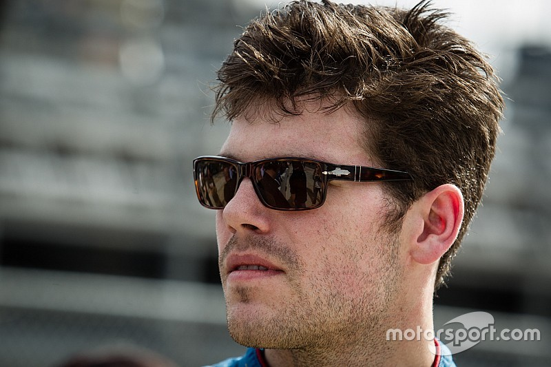 John Wes Townley wins ARCA season-opener at Daytona