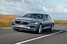 Nederland test vijftig zelfrijdende auto's op de A2