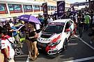 La JAS Motorsport apre un laboratorio a Sepang