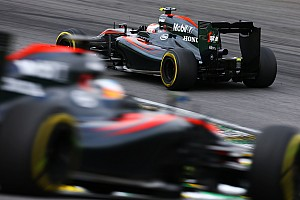 Formula 1 Breaking news Honda unmoved by talk of reliability troubles
