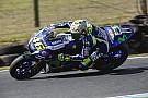 Rossi denkt verschil met Lorenzo te hebben verkleind