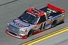 Fotostrecke: Die NASCAR-Trucks der Saison 2016